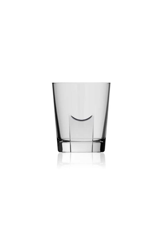 Event Whisky Tumbler - Tumbler 34,0 cl