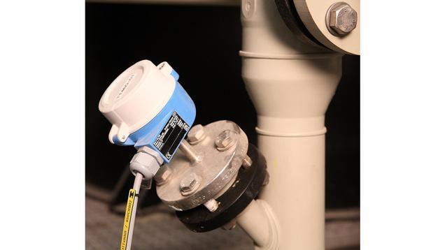 Temperature mesure Thermometres Transmetteurs - thermometre RTD PT100 antideflagrant TR13