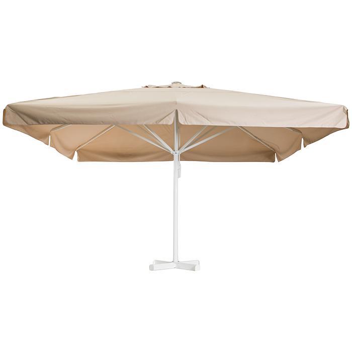 Parasol Standard 4,5x4,5m - Parasols & Tents