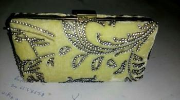 Fashion Hand bags  - Clutch bags