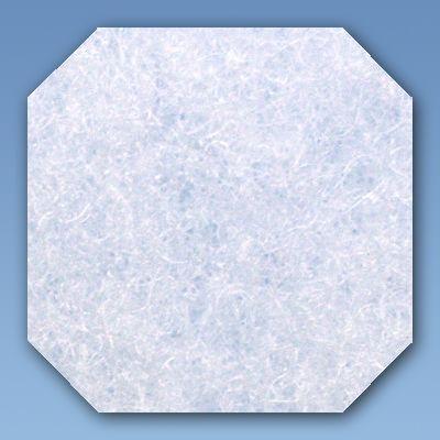 AM 235P - Filtermatte P15/350S - null
