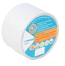 PVC-Klebeband für Heizung, Lüftung und Sanitär - AT6004