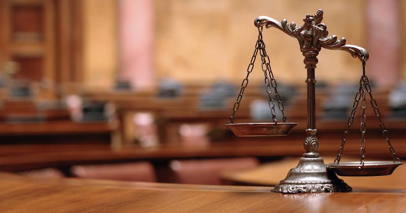 Abogado civilista - Especialistas en derecho de familia, derecho de daños, derecho bancario, etc.