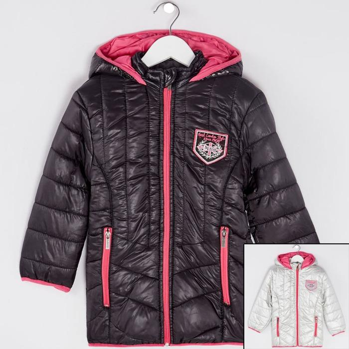 Grossista Giacca Lee Cooper   -  Giacca
