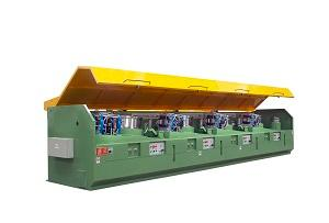 LLR3060 - Linee di laminazione a freddo