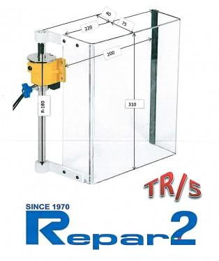 Trapani 3TR5 - null