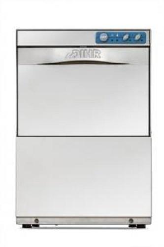 Lave Vaisselle - Restaurateurs - GS 35