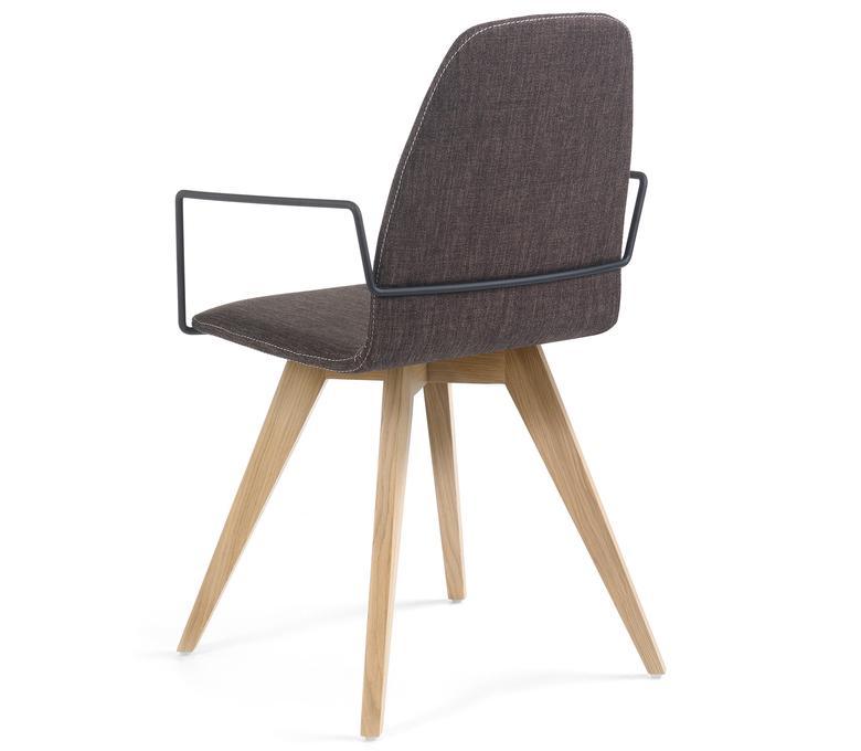 chaises - MOOD#13 PB01 UNI
