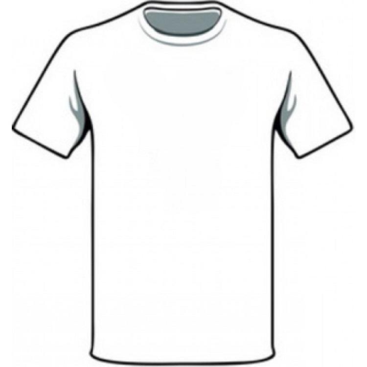 Пошив футболок - Пошив футболок - 40 грн.