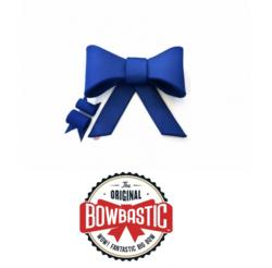 BIG BOW Model BigLove Size M