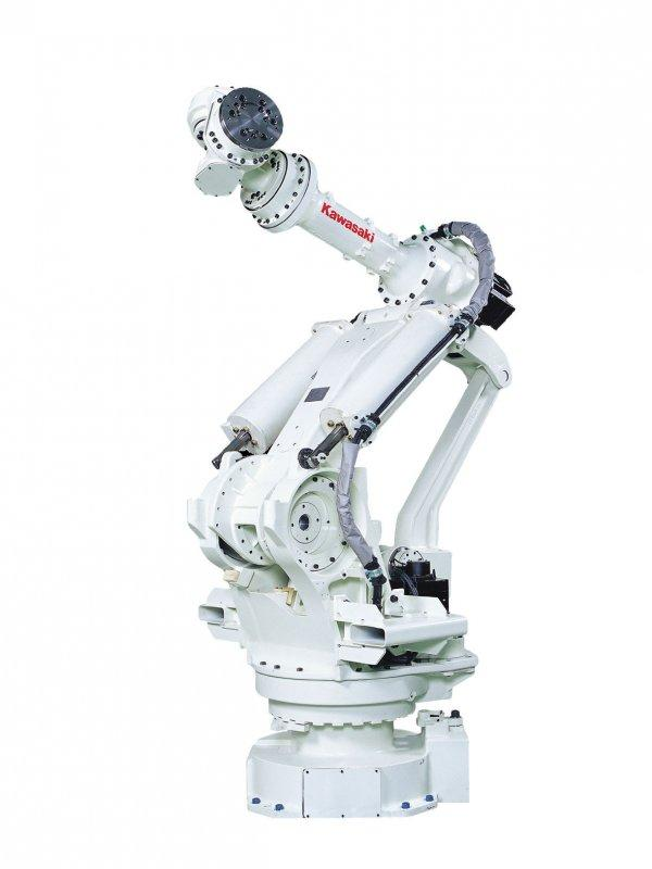 Articulated robot - MX700N - Articulated robot - MX700N