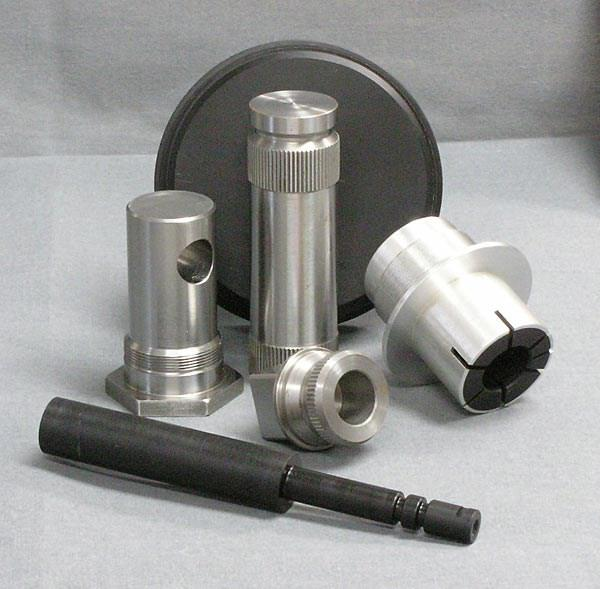China CNC Turning Part - China turning part,China OEM Turned Part, Small Turned parts china manufacturer