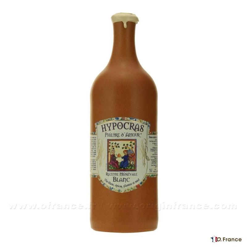 Boissons produits pg 2 - Philtre d amour recette ...