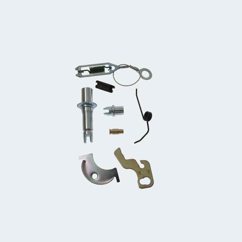 Drum Brake Self Adjuster Repair Kit-PG Plus...