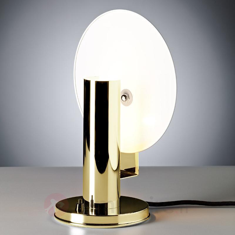 Lampe à poser De Stijl - Lampes à poser designs