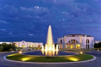 Acaya Golf Resort & Spa - Hotel 5 stelle