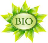 Le Bio - TECHNOLOGIE PRODUIT