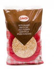 Barley groats - null