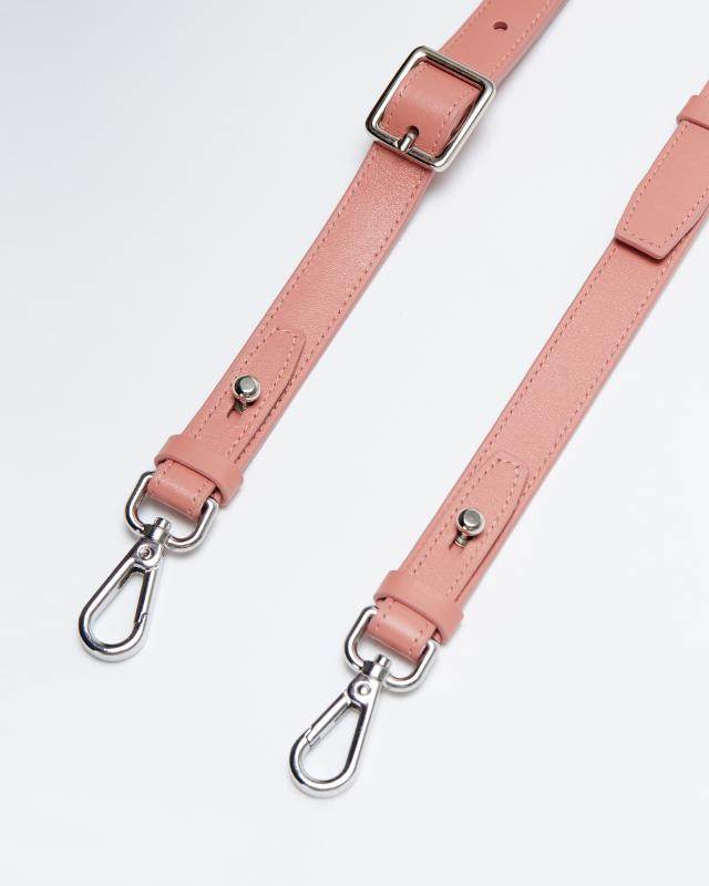 Belt Flamingo - ARTICLES