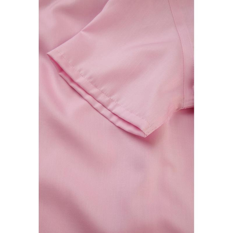 Chemise manches courtes Ultimate - Femme
