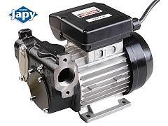 Electropompe spéciale gasoil nue  - JEV2500 - JEV2501