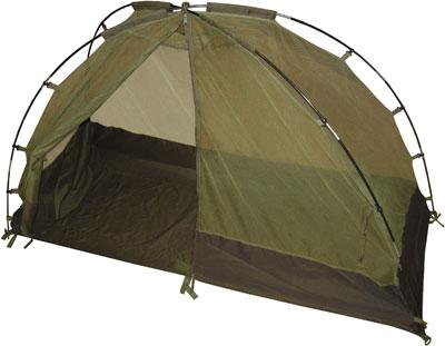 Infantry Various - IGLOO TYPE MOSQUITO NET FOR A6836