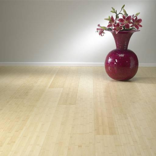Le Parquet Perfect Bamboo - null