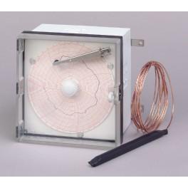 Enregistreur de température - Enregistreur de température