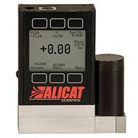 Alicat MC-Serie Durchflussregler (MFC) - null