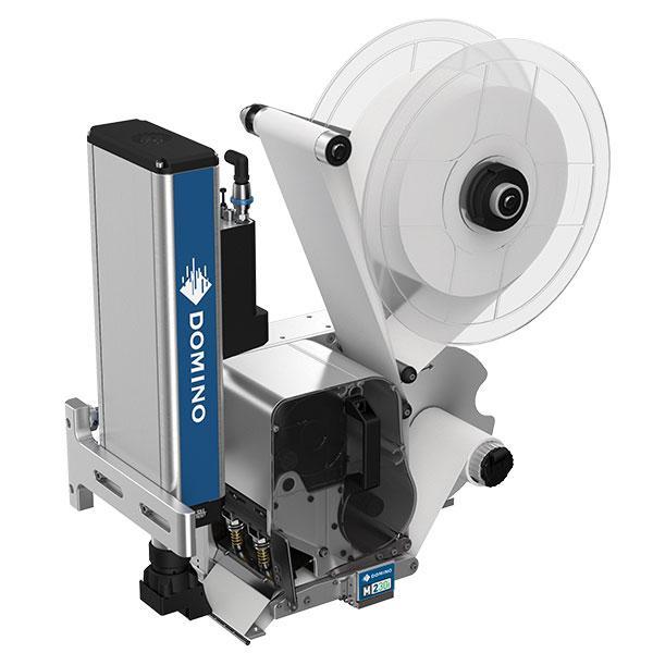 Sistemi Stampa E Applica Domino M230i-tb4 E M230i-tb6 - null