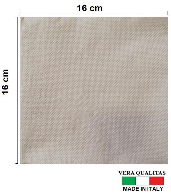 kelly tovaglioli   effetto tessuto  cm 32 x 32   - kelly tovaglioli   effetto tessuto  cm 32 x 32