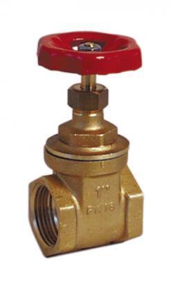 Heizungs- und Rohrleitungsarmaturen - Art.-Nr.: 00001020