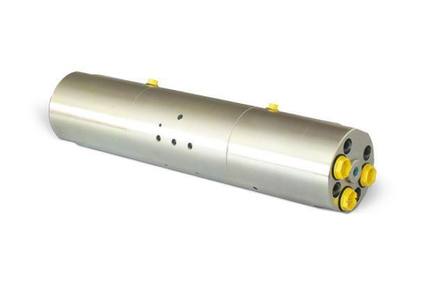Serie HC6D2 - Minibooster