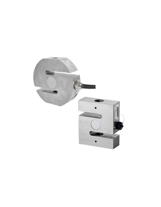 TENSION AND COMPRESSION LOAD CELLS - Load cells