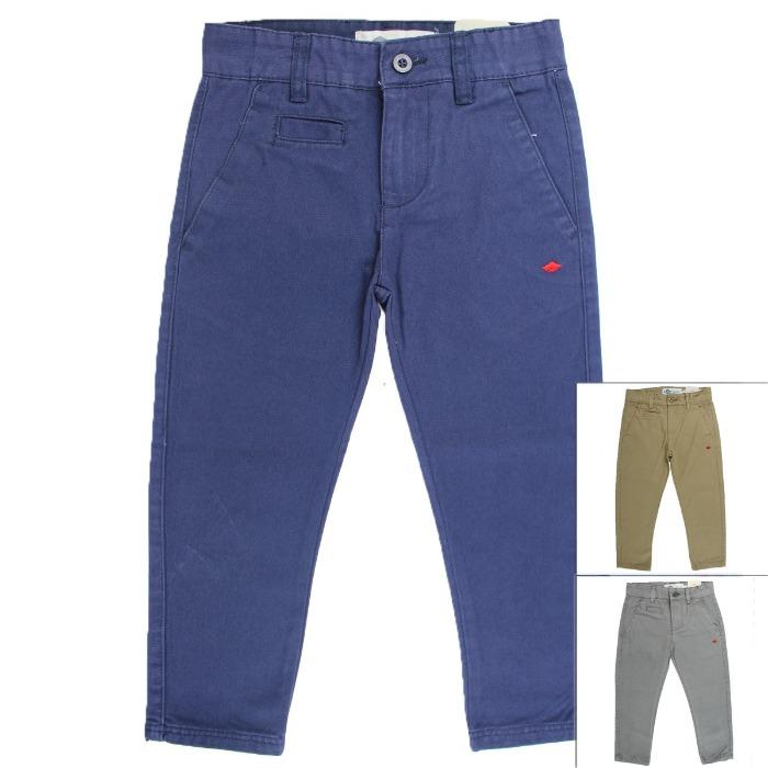 Grossista Europa Licencia Pantaloni Lee Cooper - Pantaloni e Jeans