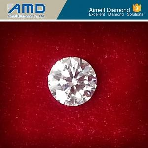 Diamant CVD rugueux