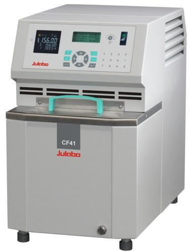 CF41 - Cryo-Compact Circulators