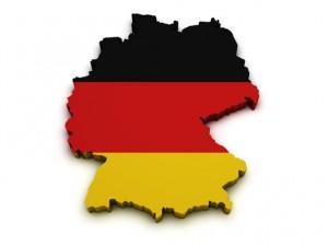 Traducción de español a alemán - null