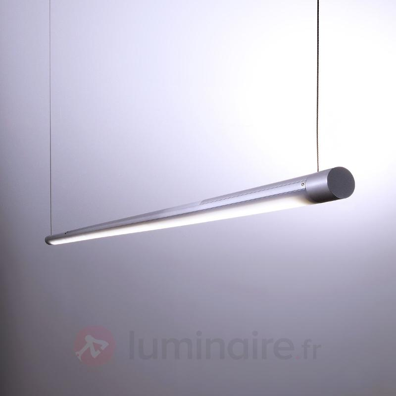 Suspension LED OFFICE - Suspensions LED