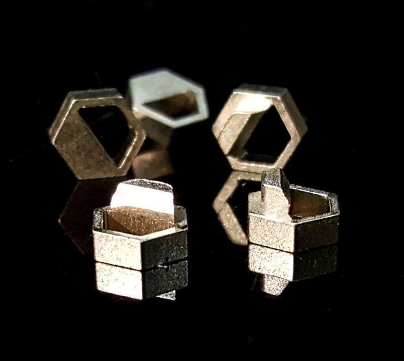 Black Box Polarizing Keys - Aerospace Product Solutions