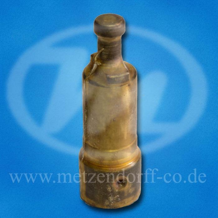 Pumpenelement - für MWM 348, DEUTZ: 1215 5860, DEUTZ: 12155860