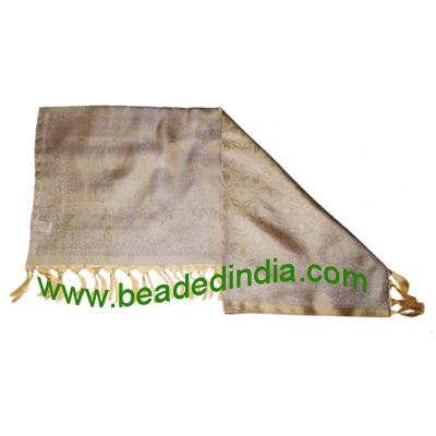 Yoga Silk Scarves, Material : pure silk, size 178x92 CM. - Yoga Silk Scarves, Material : pure silk, size 178x92 CM.