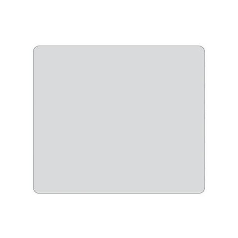 Tapis de souris photo ferme - Tapis de souris publicitaires