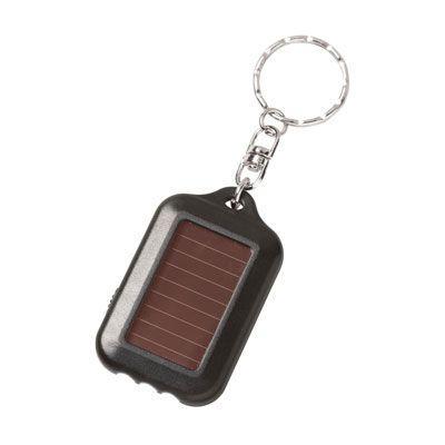 SolarKey porte-clés - ÉCOLOGIE - ÉTHIQUE