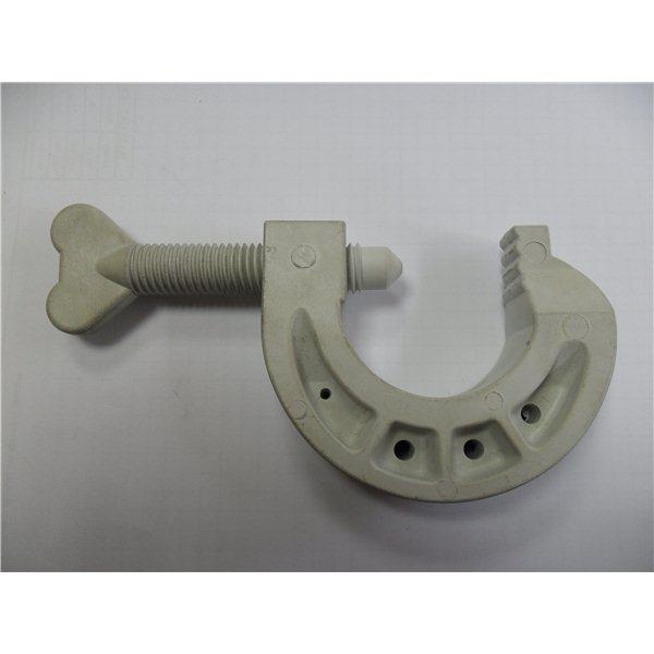 Various / Sundries - Clamp - Clamp - whole clamp