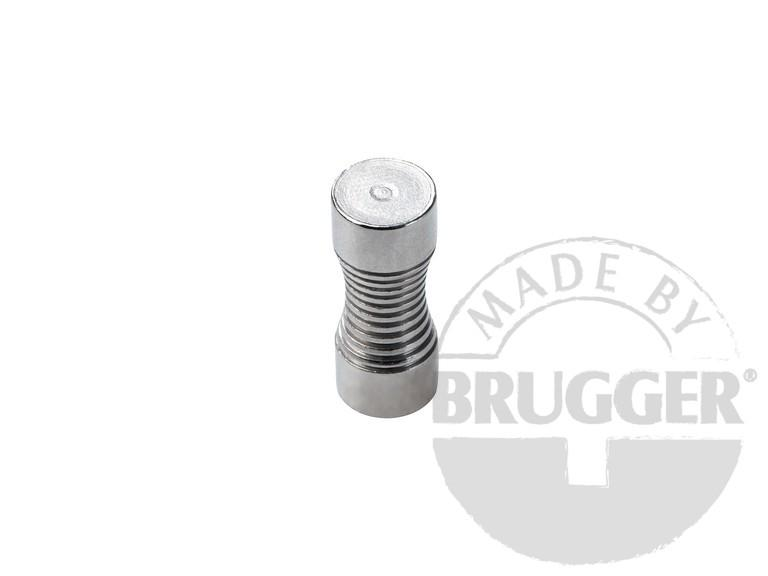 Organisation magnets with handle, Neodymium (NdFeB) - null