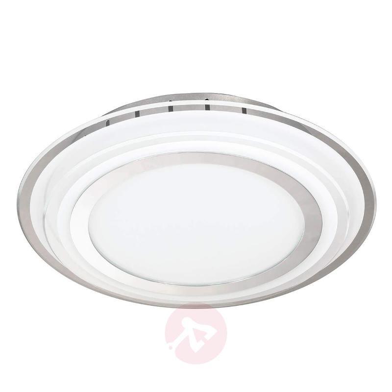Nancy LED ceiling light - Ceiling Lights