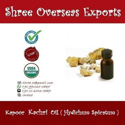 Organic Kapoor Kachri  - USDA Organic