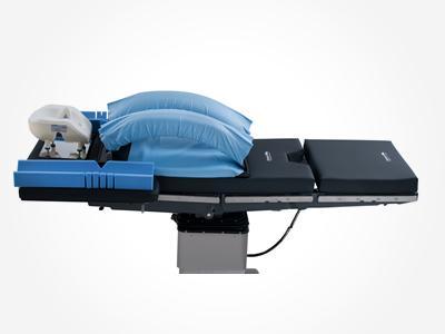 Kits à usage unique 6 pièces pour Wilson® - Materiel medical