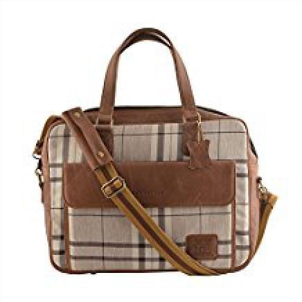 Men Office Bag